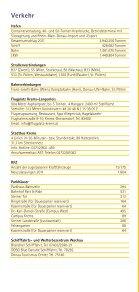 Krems in Zahlen 2012 - Krems an der Donau - Seite 7
