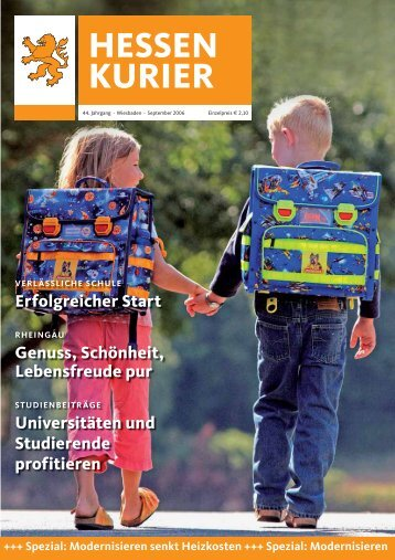 HESSEN KURIER - publi-com.de