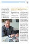 HESSEN KURIER - publi-com.de - Page 7