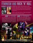 ONE NIGHT WITH JANIS JOPLIN - Arena Stage - Page 3