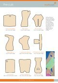 splinting products - Algeos - Page 7