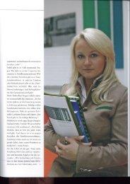 Pressespiegel Oktober 2010 Teil III - Wittener Institut für ...