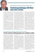 November - RFW - Seite 4