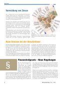 November - RFW - Seite 6