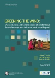 Download File - Bats and Wind Energy Cooperative