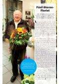 Der große Wurf - Verkehrsverein Hamm - Page 3