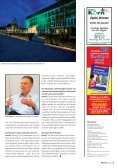 Der große Wurf - Verkehrsverein Hamm - Page 5