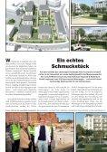 Der große Wurf - Verkehrsverein Hamm - Seite 6