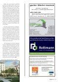 Der große Wurf - Verkehrsverein Hamm - Page 7