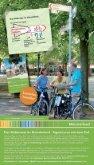 Die ENERGIE kauft man beim VERSORGER seines ... - Kreis Steinfurt - Seite 2