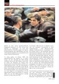 Wolfgang Becker Good Bye, Lenin! - Kino macht Schule - Seite 5