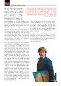 Wolfgang Becker Good Bye, Lenin! - Kino macht Schule - Seite 6
