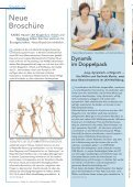 Zerstörerischer Kampf Zerstörerischer Kampf - Kabeg - Seite 4