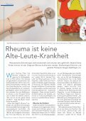 Zerstörerischer Kampf Zerstörerischer Kampf - Kabeg - Seite 6