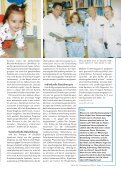 Zerstörerischer Kampf Zerstörerischer Kampf - Kabeg - Seite 7