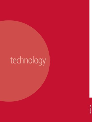technology - Carnegie Mellon University
