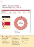 technology - Carnegie Mellon University - Page 5