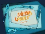 Diego Alexis Ponce Aguilar dipnce@gmail.com - EMADyC.org