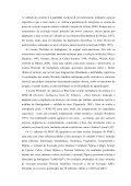 Estrutura Fatorial do WISC-III em crianças com dificuldades de - Page 4