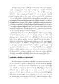Estrutura Fatorial do WISC-III em crianças com dificuldades de - Page 5