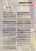 Il Miglio Rosa _ Diritti delle Donne e accesso alla Terra - ActionAid - Page 4