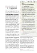Il Miglio Rosa _ Diritti delle Donne e accesso alla Terra - ActionAid - Page 7
