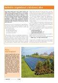 energia majus:energia jan.qxd.qxd - Energia Hírek - Page 2