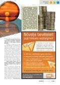 energia majus:energia jan.qxd.qxd - Energia Hírek - Page 5