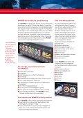 xProGPS - Suchy Data Systems GmbH - Seite 3