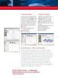 xProGPS - Suchy Data Systems GmbH - Seite 5