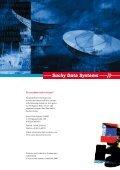 xProGPS - Suchy Data Systems GmbH - Seite 6