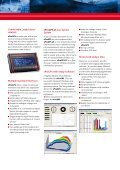 xProGPS – The Speed Sensor based on GPS technology for ... - Page 4
