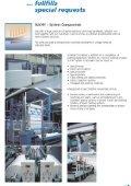 SUCHY Textilmachinenbau GmbH brochure - Suchy ... - Seite 7