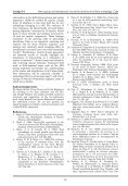 New bird species and distributional records for Jardines de la Reina ... - Page 3