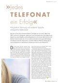 Jedes - Roland Arndt - Seite 3