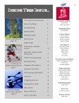 The Scrivener - University Liggett School - Page 2