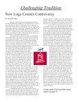 The Scrivener - University Liggett School - Page 3