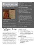 The Scrivener - University Liggett School - Page 4
