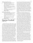 The Scrivener - University Liggett School - Page 5