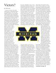 The Scrivener - University Liggett School - Page 6
