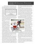 The Scrivener - University Liggett School - Page 7