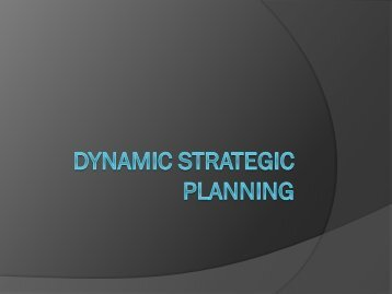 Airport systems planning, design and management