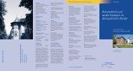 Jahrestagung Bad Boll_19. und 20. Juli 13 mit Anmeldungsabschnitt ...