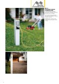Brochure MS 10 - Moser Systemelektrik - Page 3