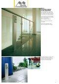Brochure MS 10 - Moser Systemelektrik - Page 4