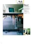 Brochure MS 10 - Moser Systemelektrik - Page 5