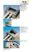 Brochure MS 10 - Moser Systemelektrik - Page 7