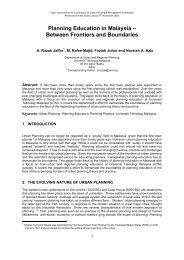 Download (451Kb) - FAB Institutional Repository - UTM