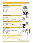 Stiftzylinder Zylinder-o (mm): 22 - Page 2