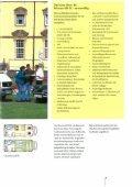 Prospekt Missouri - bei Karmann Mobil - Page 7